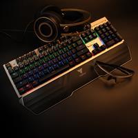 青龙CIY机械键盘